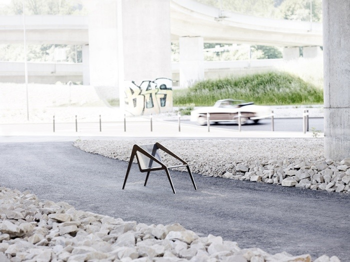 25560703 165422 ARACHNIDE LOUNGE CHAIR BY STUDIOFORMA ASSOCIATED ARCHITECTS