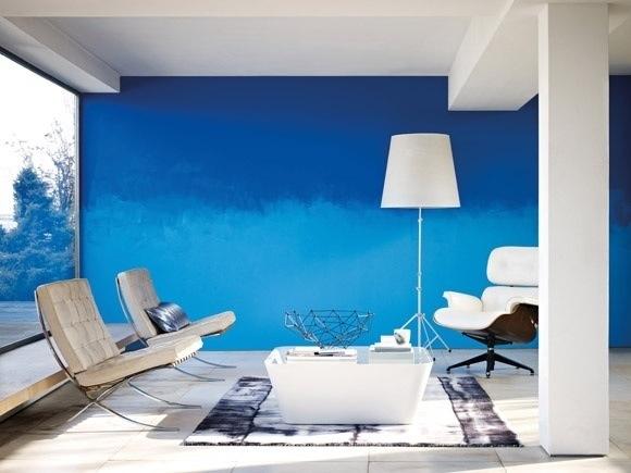 25560705 094053 แรงบันดาลใจ..แต่งห้องจากสีฟ้า ขาว
