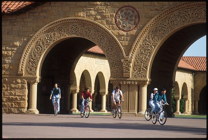 25560714 163000 10 เมืองที่จักรยานเป็นจ้าวครองถนน