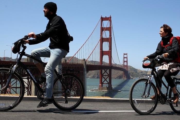 25560714 163157 10 เมืองที่จักรยานเป็นจ้าวครองถนน