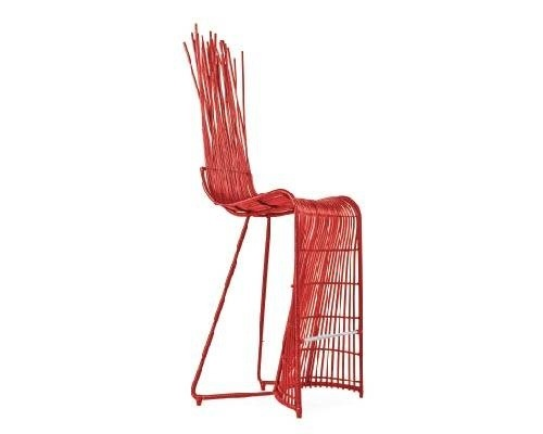 25560720 212154 ชุดเก้าอี้แนวๆ อิงแนวคิดธรรมชาติ จากYODA ออกแบบโดย Kenneth Cobonpue