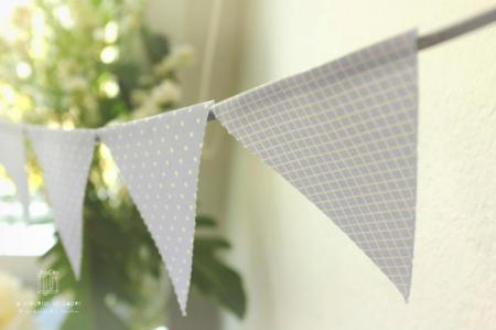 404942 151543738336302 1705775178 n 450x299 a piece(s) of paper ใช้งานยังไงเพื่อให้คุ้มค่าและเกิดประโยชน์สูงสุด