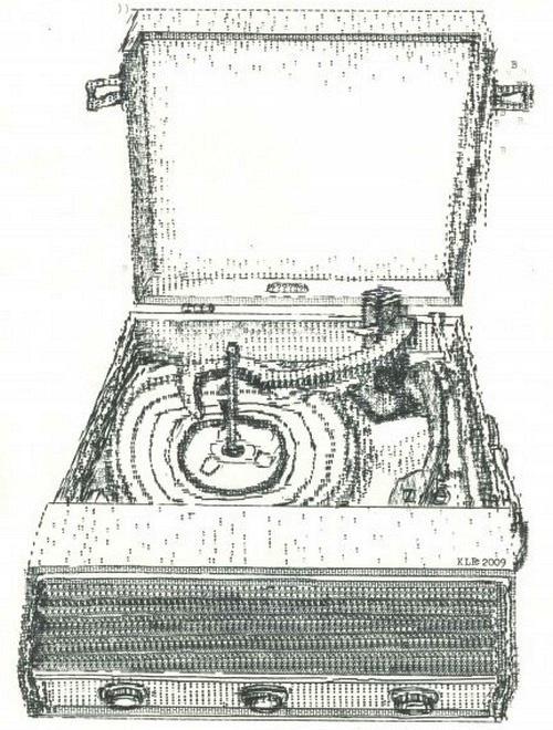 Keira-Rathbones-Typewriter-Art-3