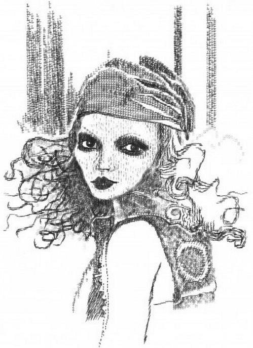 Keira-Rathbones-Typewriter-Art-4