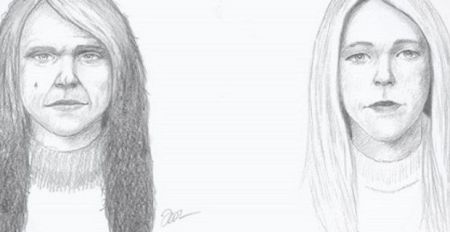 dove beauty sketches default 450x232 Portrait of Beauty: Dove Real Beauty Sketches มองตัวเองในมุมมองใหม่ ได้มองเห็นคุณค่าและรักตัวเองมากกว่าที่เคย