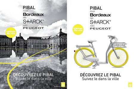 pibal-affiches1