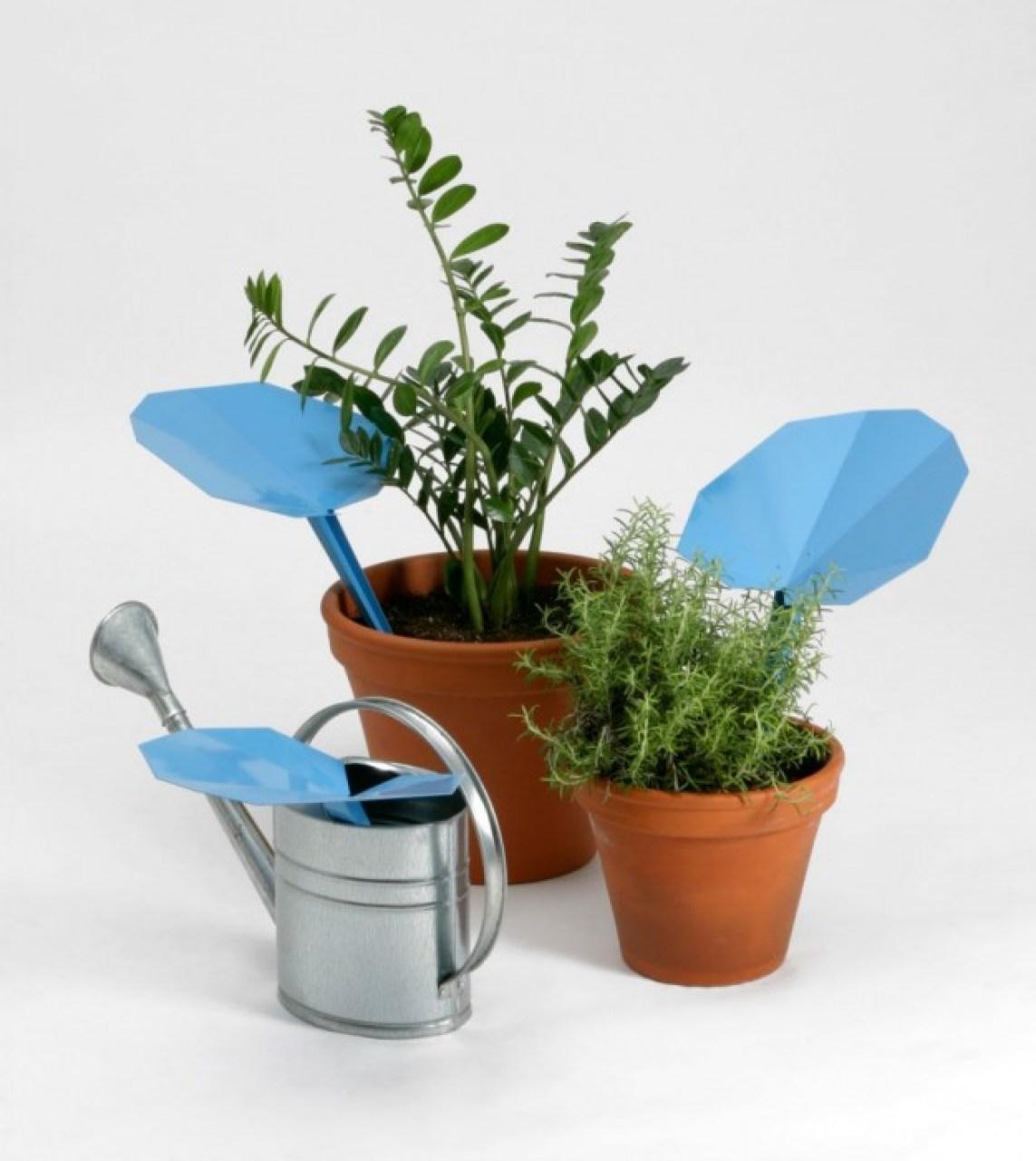 reLEAF-Teracrea-rainwater-collector-1