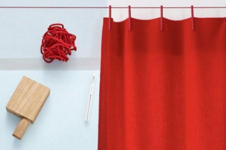 readymade-curtain-02