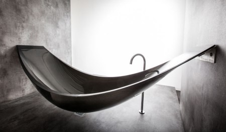 splinter-works-vessel-carbon-fibre-hammock-bathtub-designboom-02