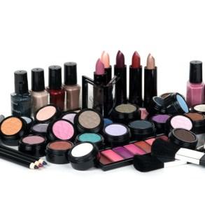 Beauty share ส่งต่อเครื่องสำอางมือสอง 21 - color