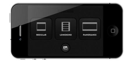 c0a73cd2847060161b2841397988ce98 large 450x215 The Lomography Smartphone Film Scanner เครื่องสแกนภาพถ่ายจากฟิล์มให้กลายเป็นรูปดิจิทัลในสมาร์โฟน
