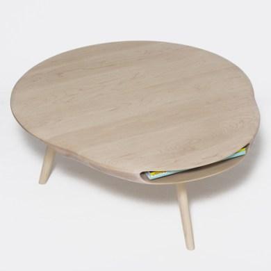 Tokyo table เรียบง่ายและสวยงาม 21 - coffee table