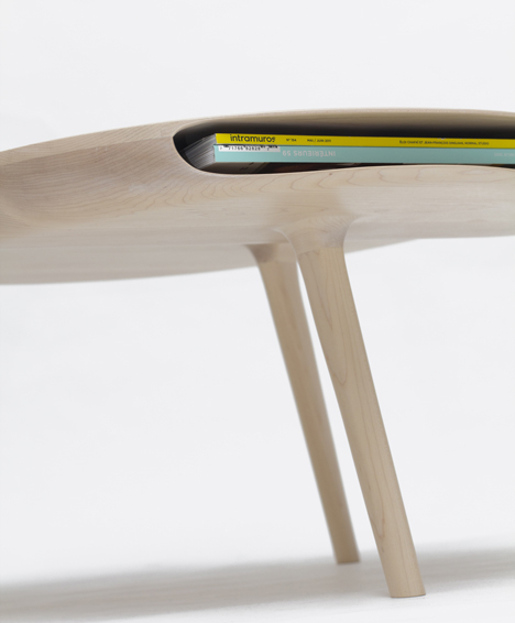 dezeen_Tokyo-table-by-Loic-Bard_3