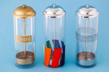 DIY.Pop-Up Pencil Holders  ที่ใส่ดินสอแสนน่ารัก 3 แบบ 21 - DIY