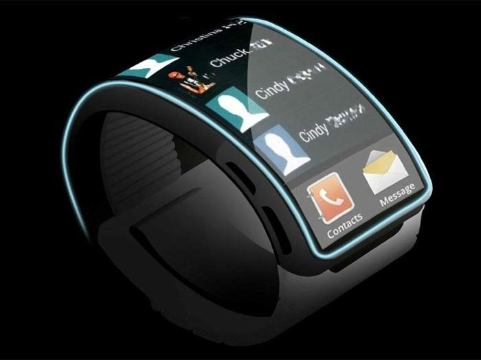 "Sumsung ""galaxy Gear"" Smart Watch เปิดตัวอย่างเป็นทางการแล้ว วางขาย 25 ก.ย.นี้ 13 - Galaxy Gear"