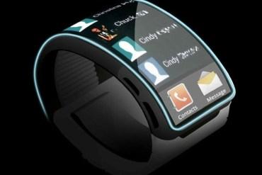 """Sumsung """"galaxy Gear"""" Smart Watch เปิดตัวอย่างเป็นทางการแล้ว วางขาย 25 ก.ย.นี้ 22 - Sony (โซนี่)"""