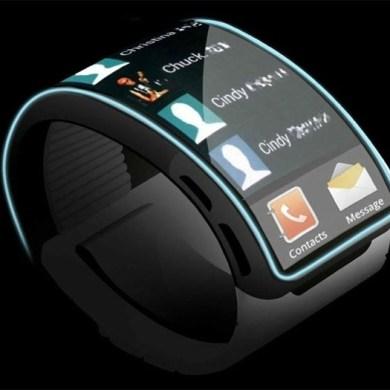 "Sumsung ""galaxy Gear"" Smart Watch เปิดตัวอย่างเป็นทางการแล้ว วางขาย 25 ก.ย.นี้ 15 - Galaxy Gear"