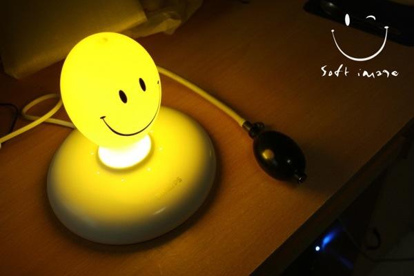 25560907 100944 Light up your day!..โคมไฟสร้างความสุข