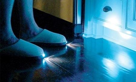 25560913 133606 เราใช้งานไฟ LED ที่ไหนบ้าง