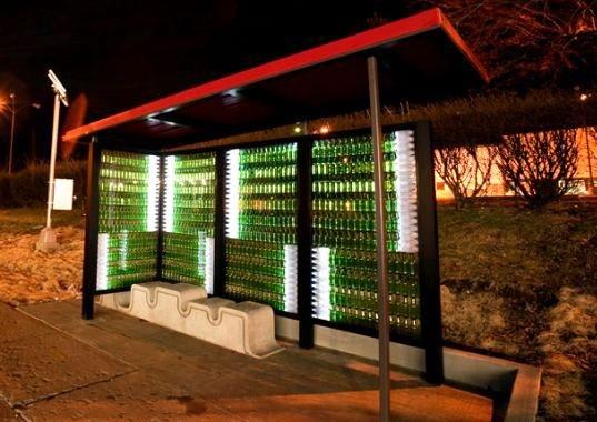 25560913 155221 เราใช้งานไฟ LED ที่ไหนบ้าง