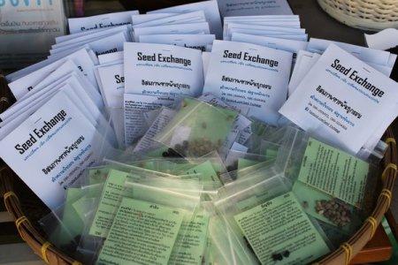 408058 247648801967411 2006701120 n 450x300 Seed Exchange ปลูกกิน ปลูกเก็บ ปลูกอนุรักษ์(พันธุ์แท้)พันธุ์พื้นบ้าน