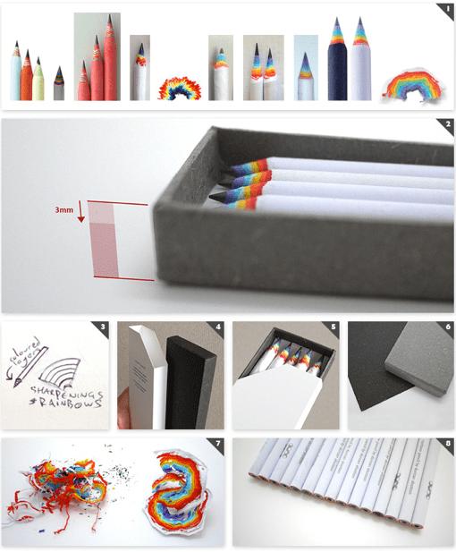 Screen Shot 2013 09 07 at 7.17.39 PM Rainbow Pencils เหลาจนเพลิน