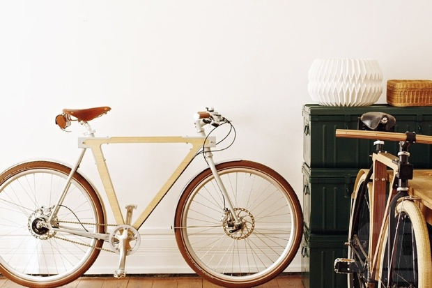 WOOD.b wooden bicycles by BSG bikes 15 - DESIGN