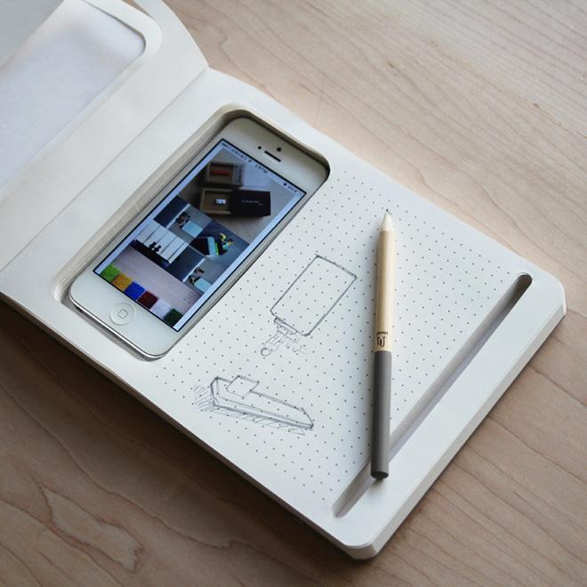 4-phonebook-by-kbme2