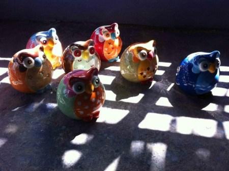 561288 342664172480768 249931068 n 450x336 พิพิธภัณฑ์ศิลปะนกฮูก Owl Art Museum