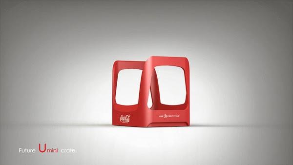 Coke-future-crate-05