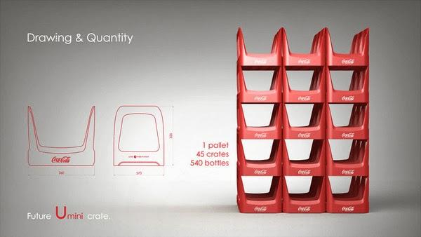 Coke-future-crate-10