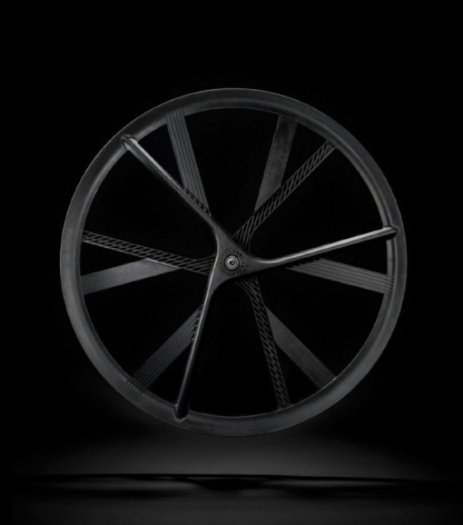ding300-electric-velocipede-designboom12