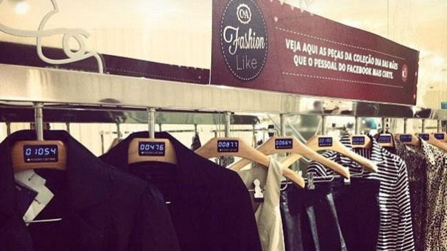 like clothes 650x365 Fashion LIKE, Brazil กดไลค์ ช่วยตัดสินใจในการช็อปปิ้ง