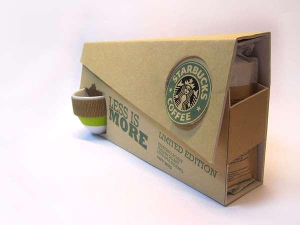 120343 1 600 หยิบ Cardboard มาสร้างสรรค์บรรจุภัณฑ์
