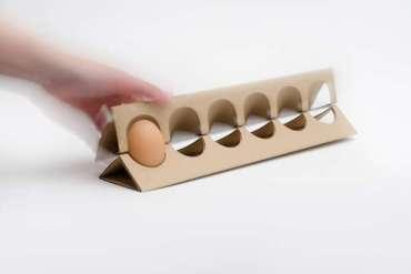 หยิบ Cardboard มาสร้างสรรค์บรรจุภัณฑ์ 17 - paper