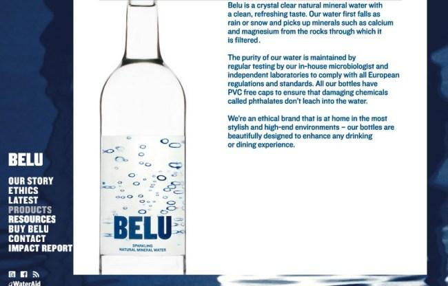 2 650x416 BIO  BOTTLE ผลิตน้ำดื่มชีวภาพที่เปลี่ยนผลผลิตจ่ากทุ่งข้าวโพดให้เป็นผลิตภัณฑ์พลาสติก
