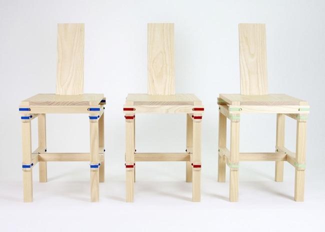 25561108 181731 เก้าอี้ไม้..สะพายหลัง