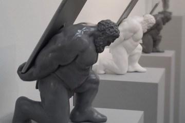 Hercules XIII..ที่ตั้ง iPad ทรงพลัง