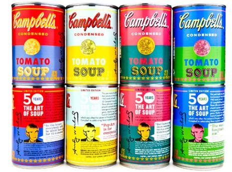 CAMPBELLS-SOUP-CAN-COLLECTOR-WALL1