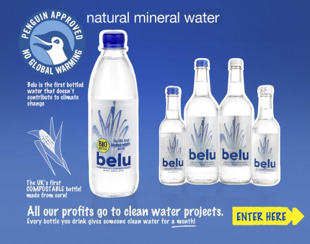 belu bio plastic water bottle.preview