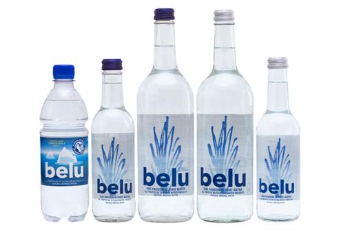 belu-bottles