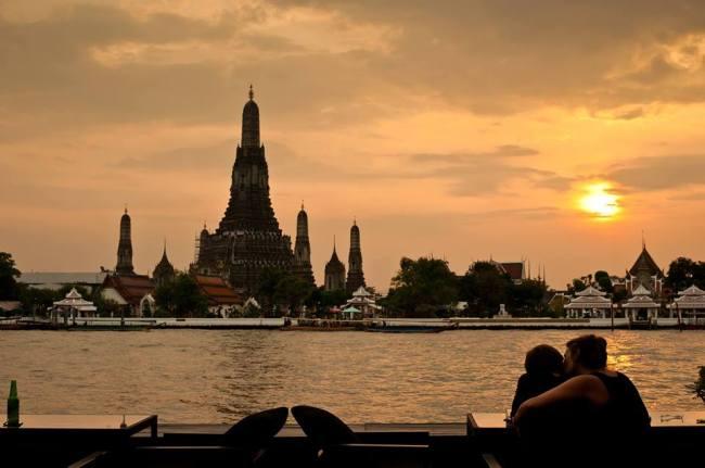 1470153 440574959387877 900746452 n 650x431 ศาลารัตนโกสินทร์ Sala Rattanakosin Bangkok