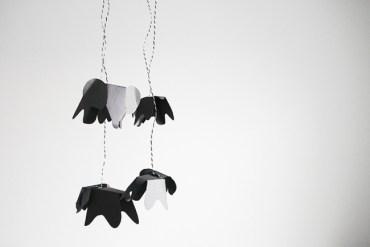 DIY และเทมเพลท ช้าง..ช้าง..ช้าง...สุดน่ารัก 26 - DIY