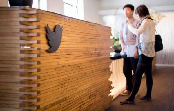 สำนักงาน Twitterในเมือง San Francisco..โปร่ง โล่ง อิสระ และไฮเทค 13 - Office