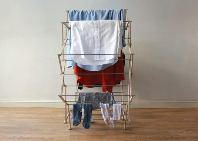 Clothes-Horse-by-Aaron-Dunkerton_dezeen_ss_7