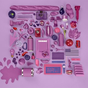 Pantone color of the year 2014 20 - color