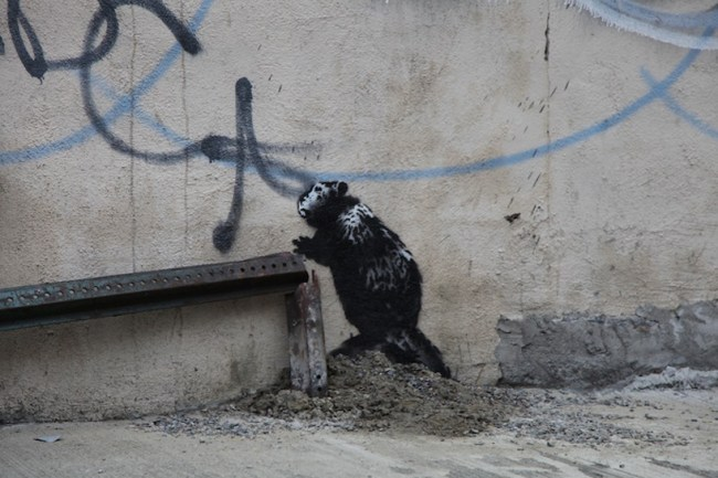 banksy-NYC-db04