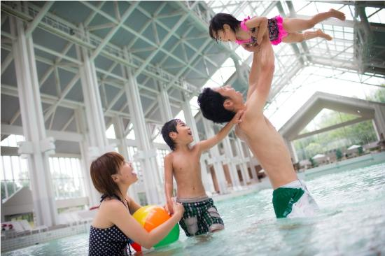 caption Tomamu Hoshino Resort ที่เที่ยวสำหรับผู้ชอบความหนาว ลุยเล่นหิมะ