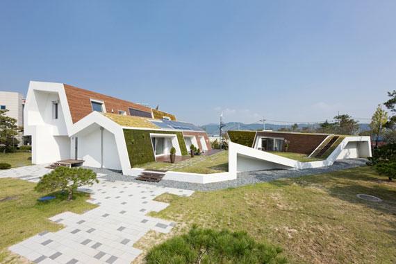 e-green-home1