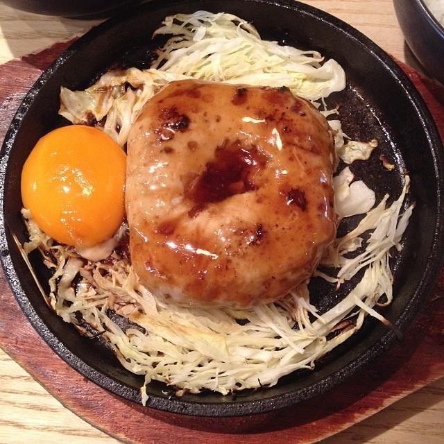 25570119 103451 Mekiki no Ginji ร้านอาหารญี่ปุ่นแนวใหม่ จากโอกินาวา ที่ K Village